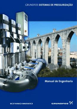 PDF Manual Engenharia Sist Pressurização.qxd