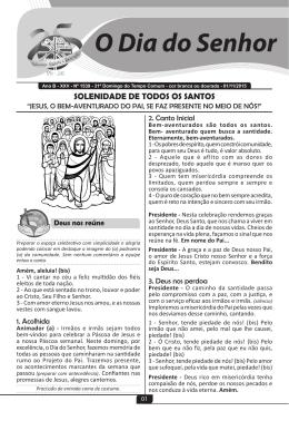 - Diocese de Colatina