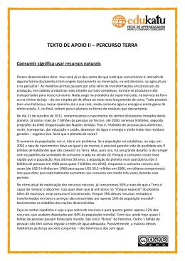 Clique aqui para ler o texto completo