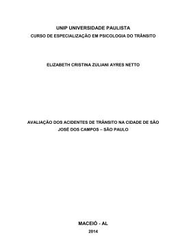 Monografia FINAL ELIZABETH