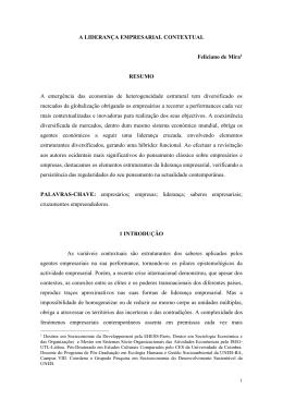 Clique para acessar o PDF