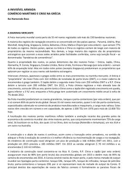 . - ODiario.info