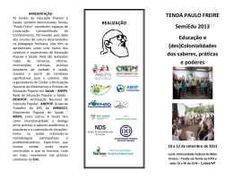 (FOLDER TENDA PAULO FREIRE DO SEMIEDU 2013 (21)
