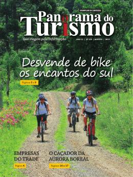 Revista_PANORAMA CC_Agosto_2015.indd