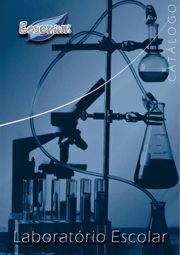 laboratório portátil de física - toplabor
