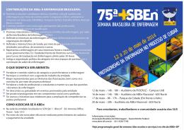 Folder 75 SBEn certo