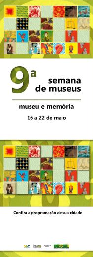 Guia-9-Semana-de-Museus-final - Acesso
