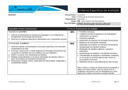 2013_Dep Exp - Sec Profissionais - CPAS