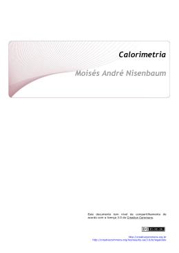 Visualizar em PDF - CCEAD PUC-Rio