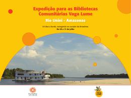 Expedição Turismo Consciente II - para web.indd