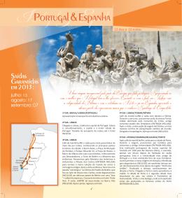 catalogo 2013 - por 2