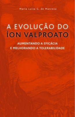 ÍON VALPROATO - segmento farma editores