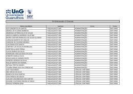 Pré selecionados 1ª chamada - Prouni 2015.2.xlsx