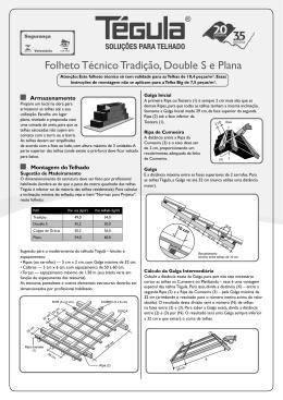 tegula-folheto-tecnico-telha