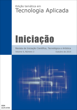 Untitled - Senac São Paulo