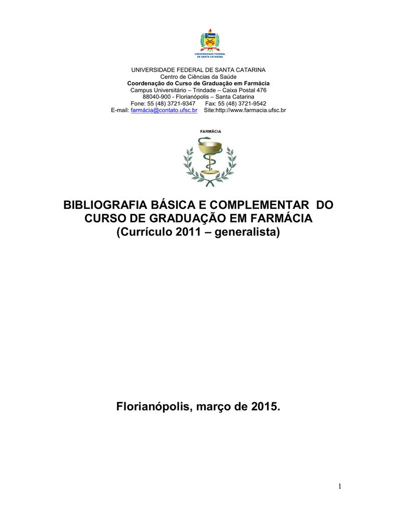Bibliografia bsica e complementar 2015 fandeluxe Image collections