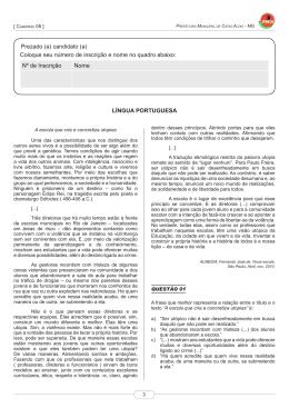 CADERNO 5 - Auxiliar de Administracao.indd