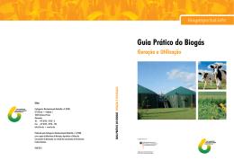 Guia Prático do Biogás - Geração e Utilização - Web