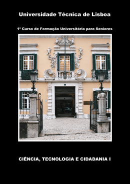 E-book - LAGE2 - Universidade de Lisboa