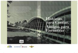 em PDF - Canal 6 Editora