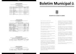 nº 10 - Câmara Municipal de Oliveira de Azeméis