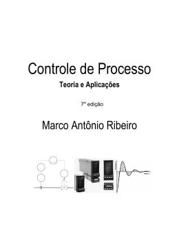 7Controle - drb-assessoria.com.br