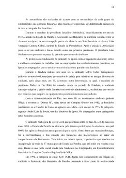 Natália Gonçalves de Oliveira Barros - parte 2