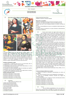 www.fernandapessoa.com.br Página 1 de 16