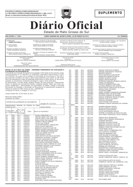 Diário Oficial n. 7.904