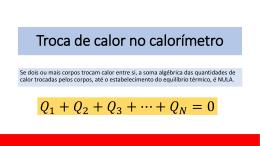 Exemplos resolvidos - Prof. Fabiano Meira
