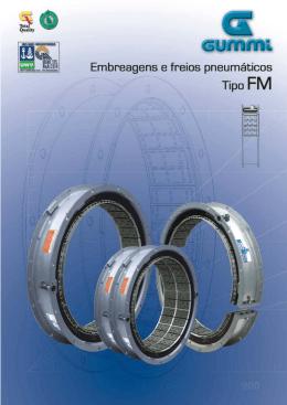Elemento FM - Gummi USA, Inc.