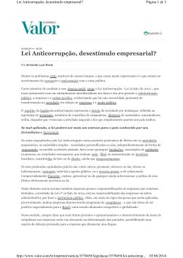 Leia - ANGC