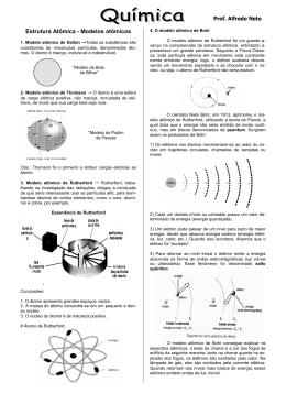 29 abril Quimica ap02 4879