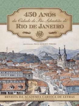 DUAS EXPRESSÕES DA CIDADE DO RIO DE JANEIRO