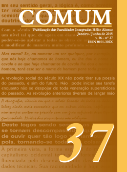 37 - Facha
