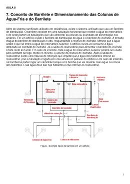 Aula8 - drb-assessoria.com.br