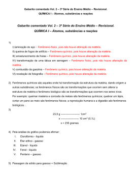 resolucao-comentada-quimica-I-3oem-vol-2-2014