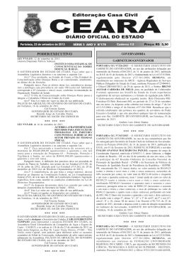 Veja o documento oficial (Páginas 17, 18 e 19)