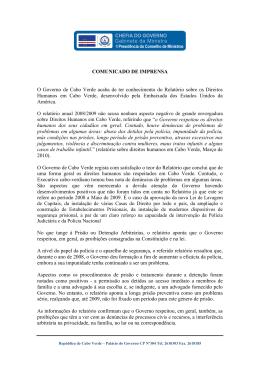 comunicado_rdh_-_12_março
