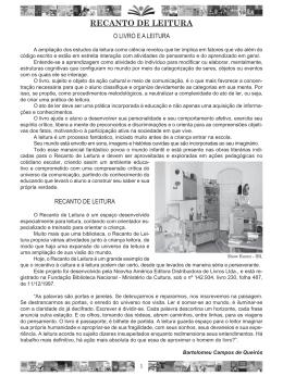 Saiba Mais - Noovha América Editora