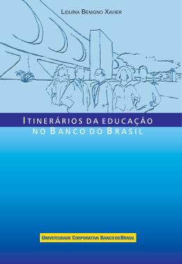 versão digital - Banco do Brasil