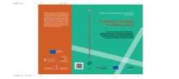 Governança ambiental na América Latina