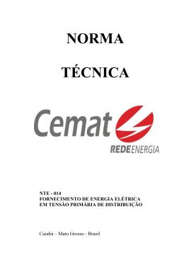 NTE - 014
