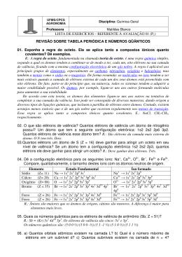 Q.Geral-P1_Lista de exercicios_02