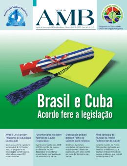 JAMB ABR-07 H.cdr