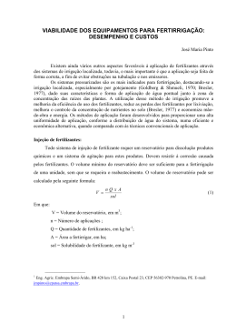 iomega storcenter ix4 200d manual