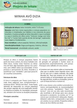 - Editora Mundo Mirim