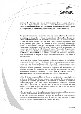 Contrato EAD_versão on line