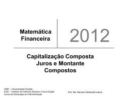 aluno_mat_fin_composto - Administração