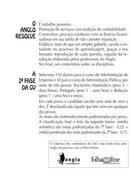 01/12/2002 » FGV-SP »
